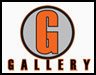 G Gallery in Houston