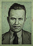 The Late, Great John Dillinger